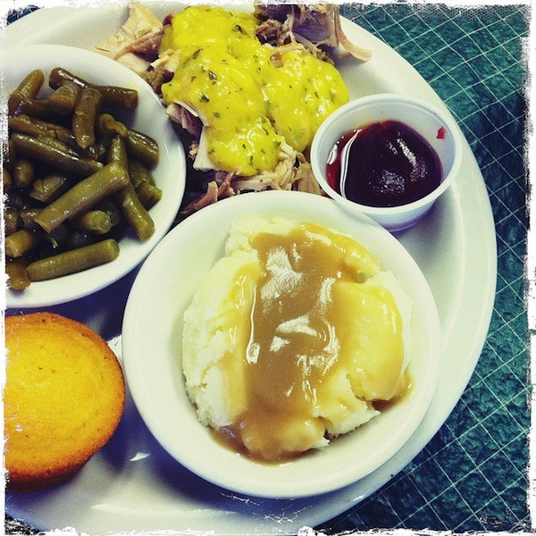 Places That Will Be Open On Thanksgiving In Memphis Memphis