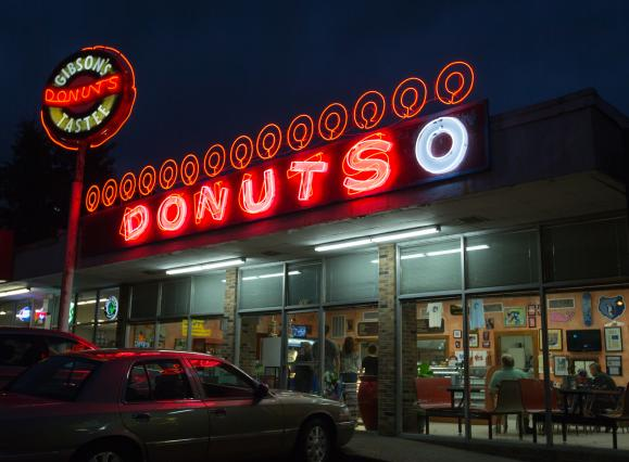 Gibson27s-Donuts-exterior_s.jpg