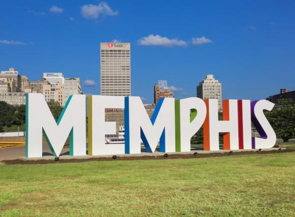 MEMPHISsign_Shansky_19-Memphis-Sign-on-Mud-Island-1-1024x683.jpg