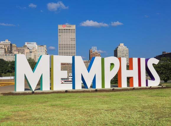 MEMPHISsign_Shansky_19-Memphis-Sign-on-Mud-Island.jpg