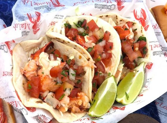 cousins-maine-lobster-tacos-close-up.jpg