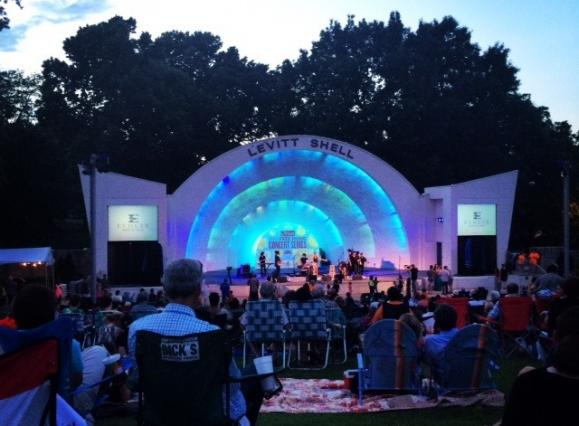 levitt-shell-blue.jpg